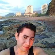 davido814079's profile photo