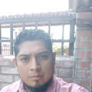 joseg243500's profile photo
