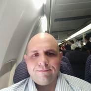 josel799675's profile photo