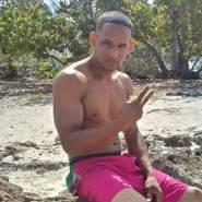 carlosy279702's profile photo