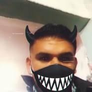 reyesr483539's profile photo