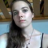 anaisr586636's profile photo