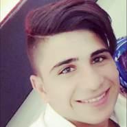 muhammetc306442's profile photo