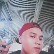 rizali368089's profile photo