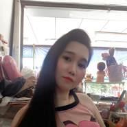 tuktik415702's profile photo