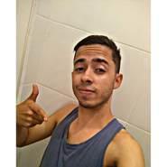 safudo's profile photo