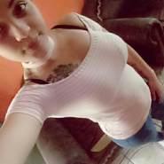 yuleyg's profile photo