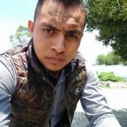alexisr481062's profile photo
