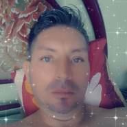 epatricko's profile photo
