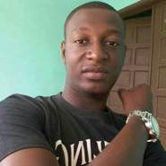anges93's profile photo