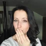 lovilytaylah's profile photo