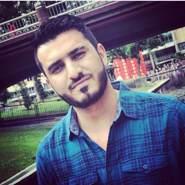 yazanSenan's profile photo