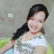 delysgomez2's profile photo