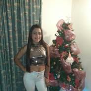 sarahya571223's profile photo