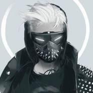 shestakovi's profile photo