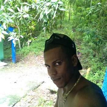 leomardol503771_La Habana_Single_Male