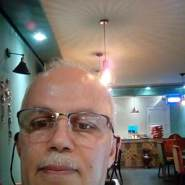riadho780682's profile photo