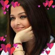 jalilat's profile photo