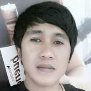 igana28's profile photo