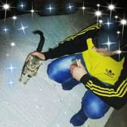 aabd841561's profile photo