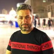 falaahf's profile photo