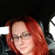 aliciab941463's profile photo
