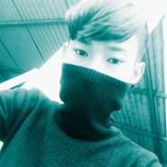 toin164's profile photo