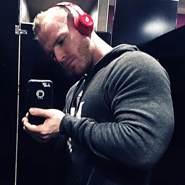brad1920's profile photo