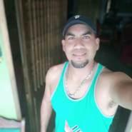 j141040's profile photo