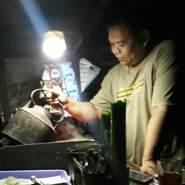 uukdegleng's profile photo