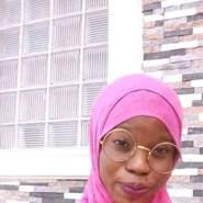ayomide269303's profile photo
