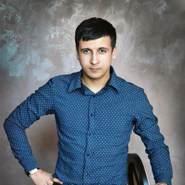 ruslanzh882863's profile photo