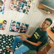 kwabenas424728's profile photo
