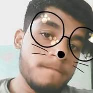 zemb386's profile photo