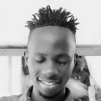 manorld_Kampala_Single_Male