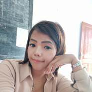 puyacihtumeang's profile photo