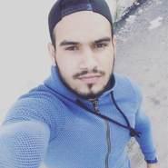 achrefb358945's profile photo