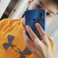 felipej309142's profile photo
