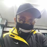 mamt538's profile photo