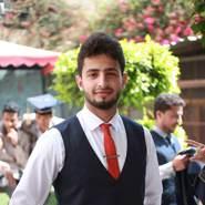 abdulrhmany957704's profile photo