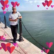 ezzeddinet402454's profile photo