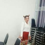 useruj9502's profile photo