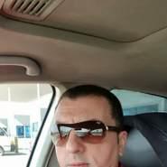 oubad47's profile photo