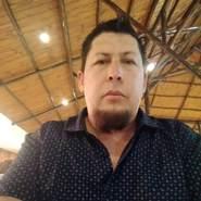 marceaballay633's profile photo