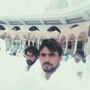 sardara926695's profile photo