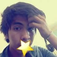 joses697972's profile photo
