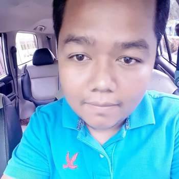 userqb68234_Nakhon Pathom_Single_Male