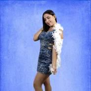 Rosa040119's profile photo