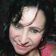 dulfaym295527's profile photo