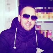 aminem939861's profile photo